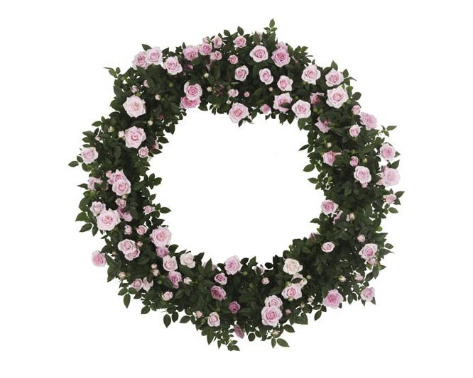 rosal2 gr - Podziel się kwiatami
