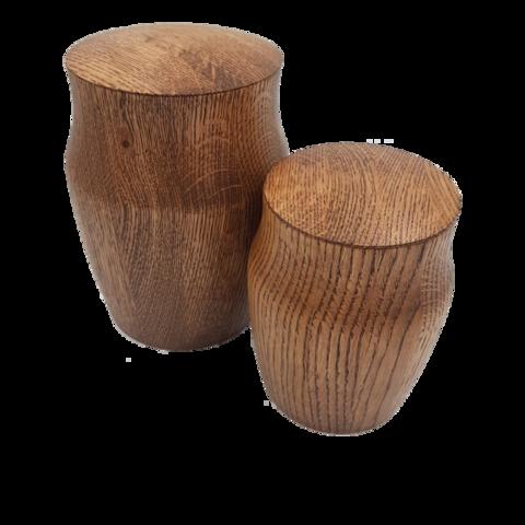 Drewno Premium Ciemna - Co zrobić kiedy odchodzi pupil?