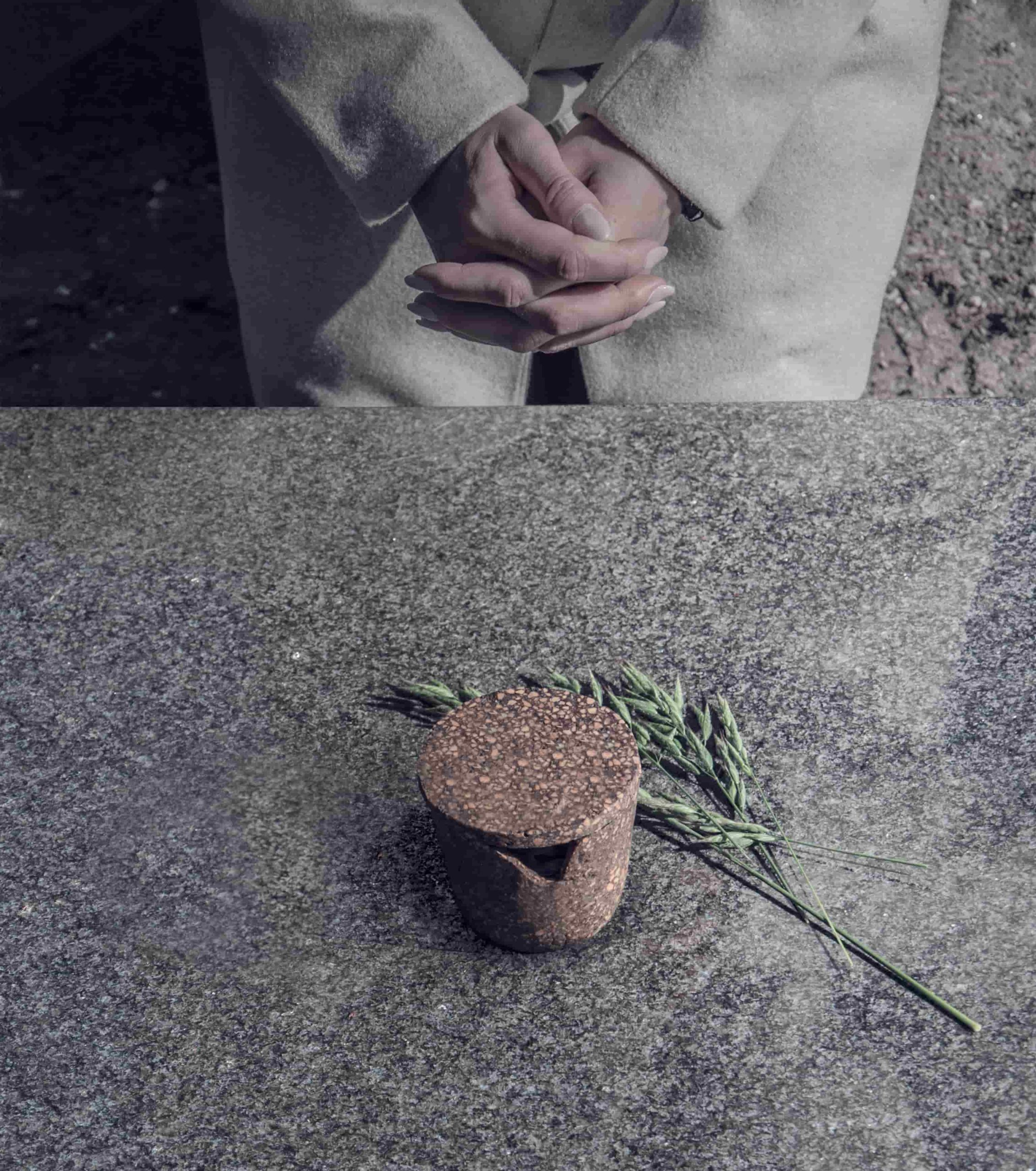 ground 1 small scaled - Symbol pamięci przyjazny środowisku